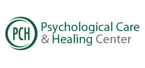 PCH Sponsor Logo