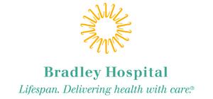 Bradley Hospital Sponsor Logo