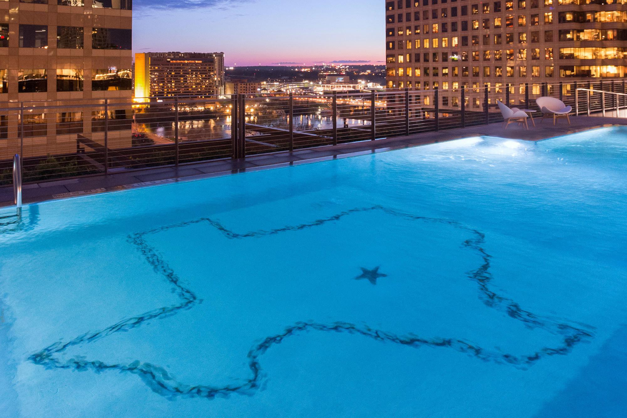 rooftop-pool-3-1