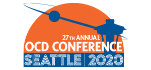 27th Annual OCD Conference