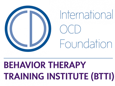 Behavior Therapy Training Institute (BTTI) - Nashville, TN