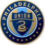 philly_union