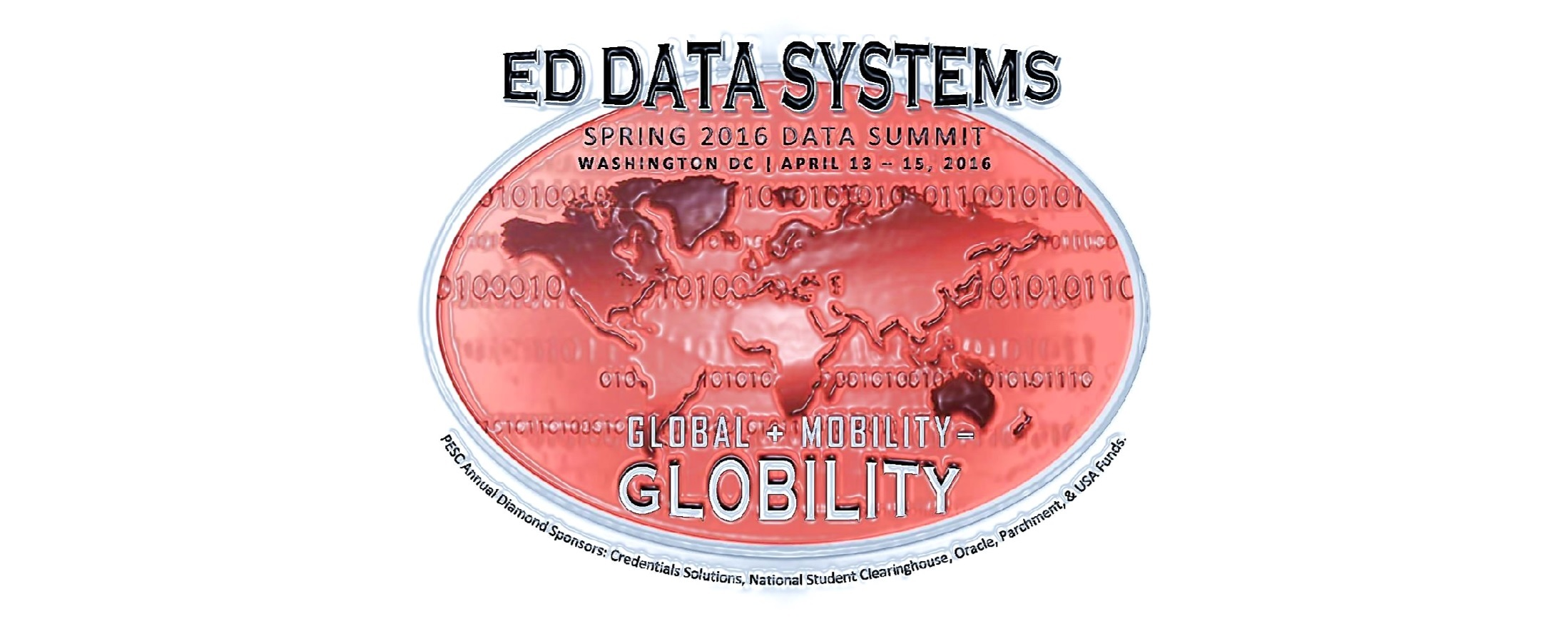 ED DATA SYSTEMS - PESC's Spring 2016 Data Summit