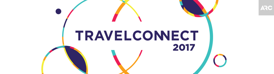 TravelConnect 2017