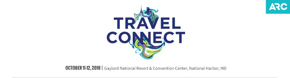 TravelConnect 2018