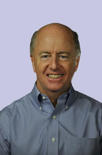 Jim Duval.jpg