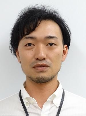 TsuyoshiSakiyama.jpg