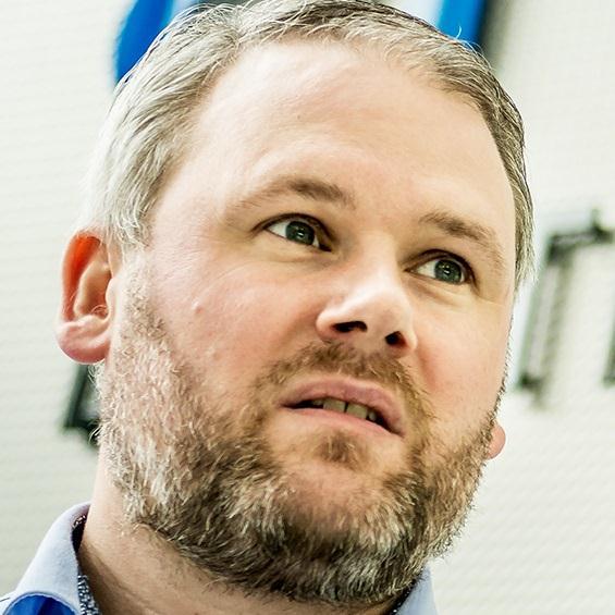 Christian Siegert.jpg