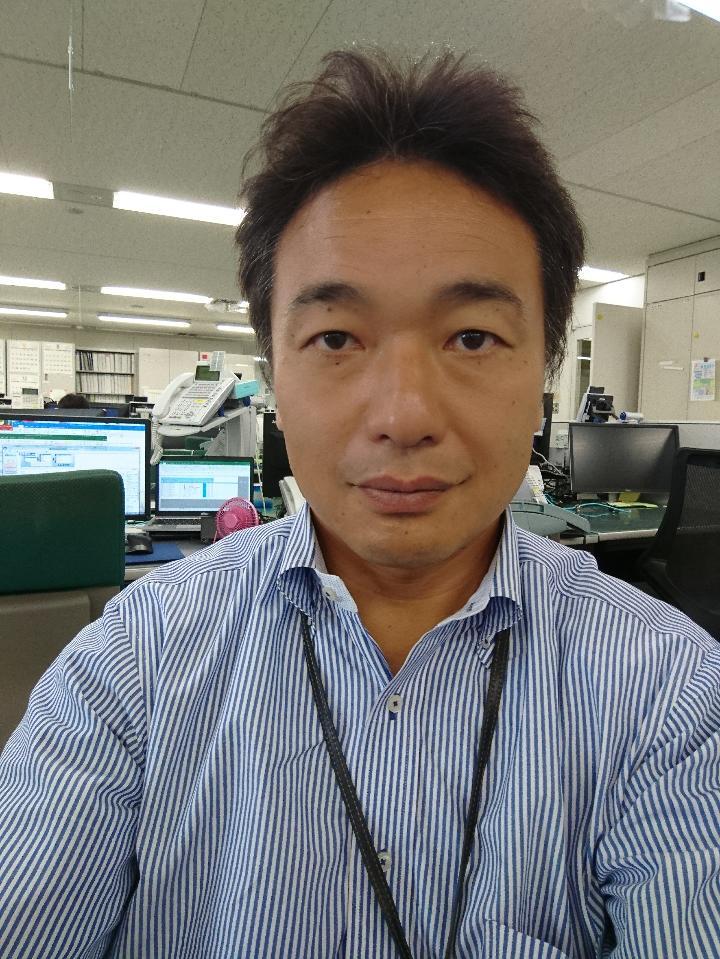 Masayuki Miyazaki.jpg