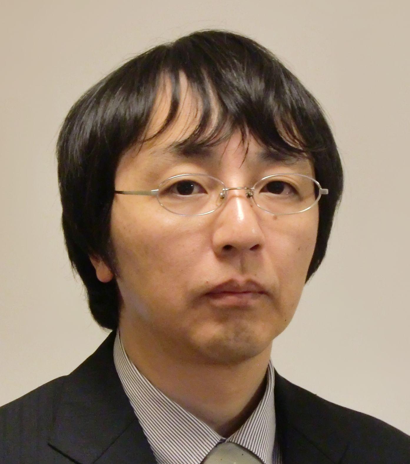 Kenichiro Masaoka.jpg