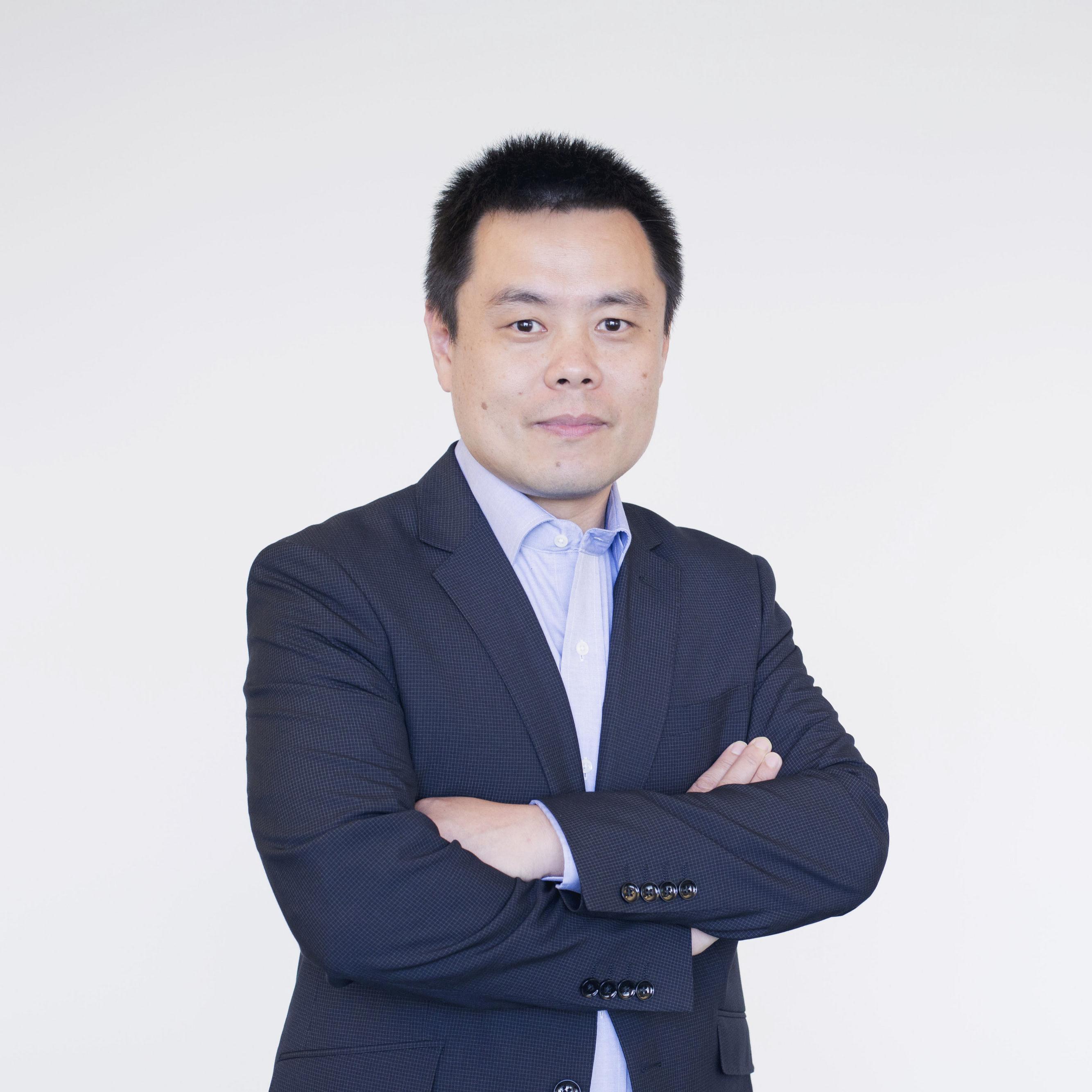 Zhou Wang.jpg