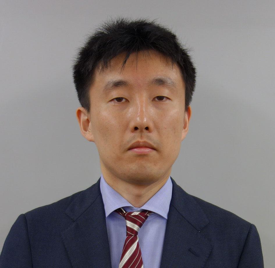 Tomohiro Nakamura.jpg
