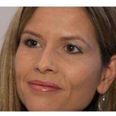 Michelle-Munson---Aspera2.jpg