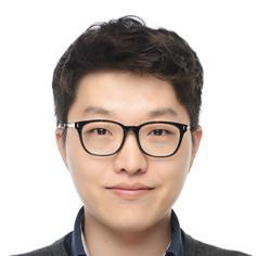 Kyunghan Lee.jpg