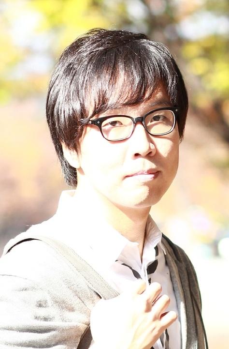 YunHyoung Kim.jpg