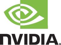 NVidia-web