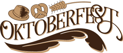 Oktoberfest-Hi-Res