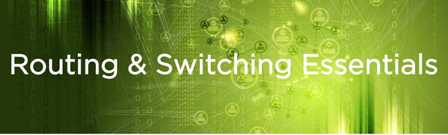 Routhing-Switching-web