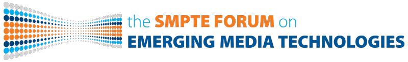 SMPTE Forum