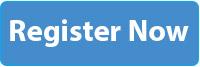 Register Button V2