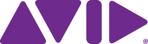 Avid_logo_purple