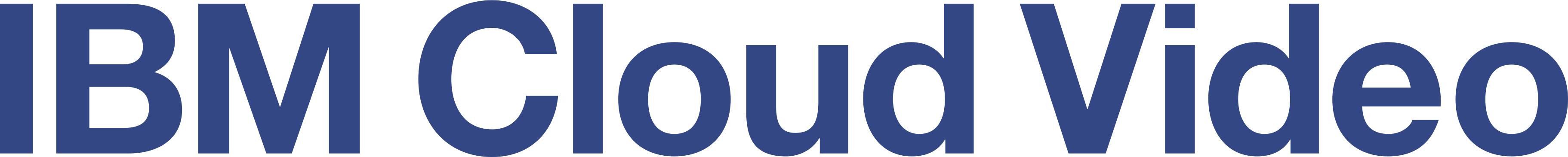 icv_logo-blue[1]