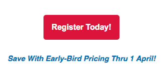 Register Today EB