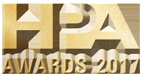 HPA17_Awards_Logo_Gold_500px