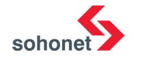 Sohonet_Logo