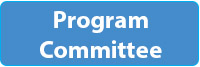 Program Committee Button 2