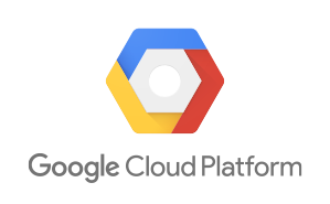 Google_logo_lockup_cloud_platform_icon_vertical