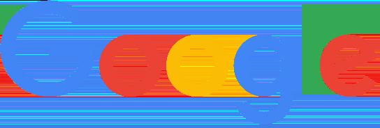 google_logo_2016_272x92dp