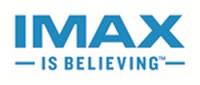 IMAX (Copy)