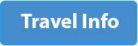 Travel Button 2