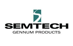 Semtech-GP-logo