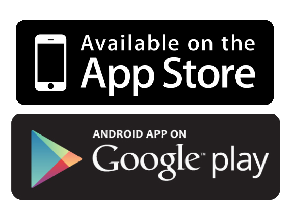 AppStore_Alpha