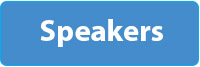 Speakers Button 2