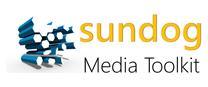 Sundog_Logo_new