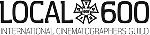 local_600_logo