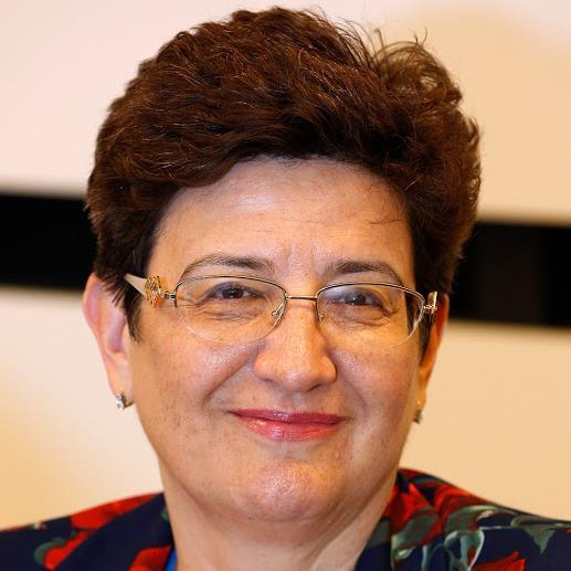 Daniela Filipescu.jpg