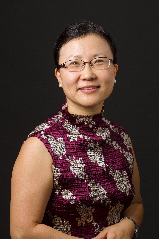 Jinlei Li.jpg