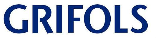 Grifols-logo_2