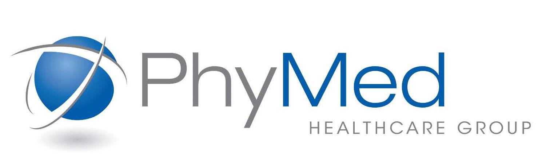 phymed2