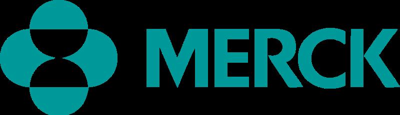 800px-Merck_Logo.svg