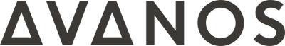 Avanos_logo_black7_RGB_400px