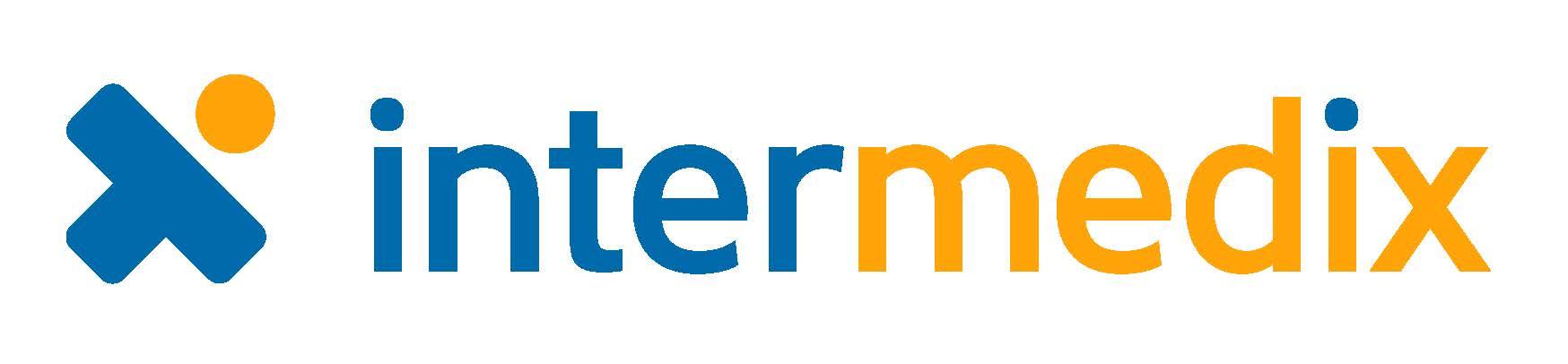 intermedix