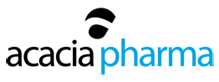 Acacia Pharma, Inc