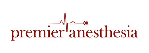 PremierAnesthesia