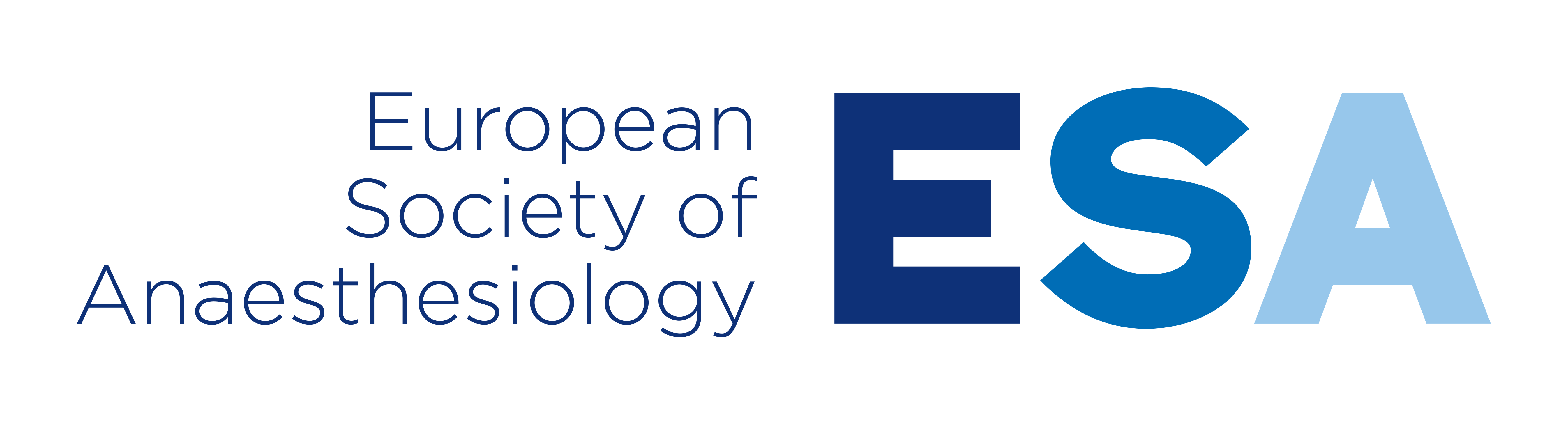 ESA-with-text-png-HQ