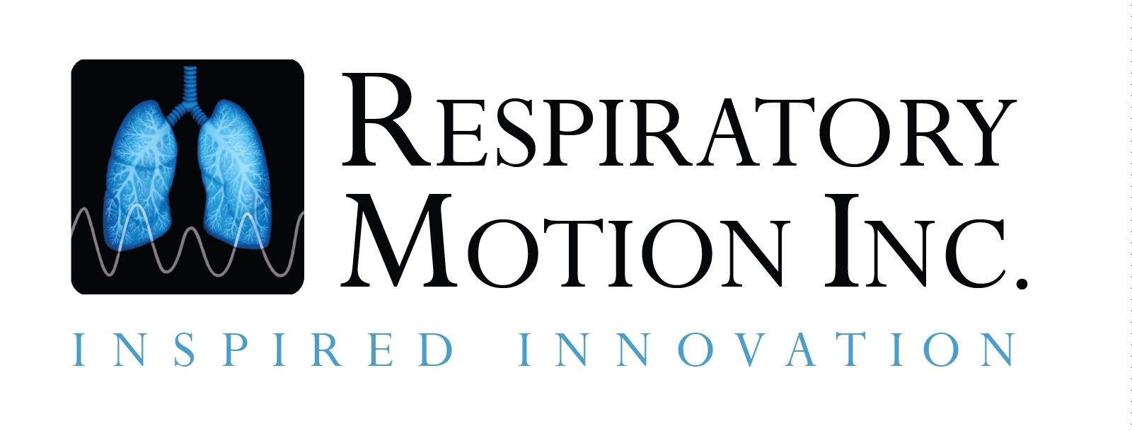 respiratorymotion